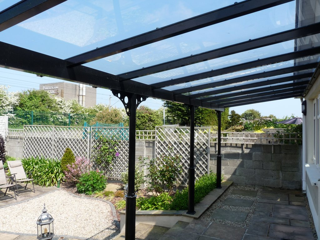 Multicover Patio Covers Amp Verandas