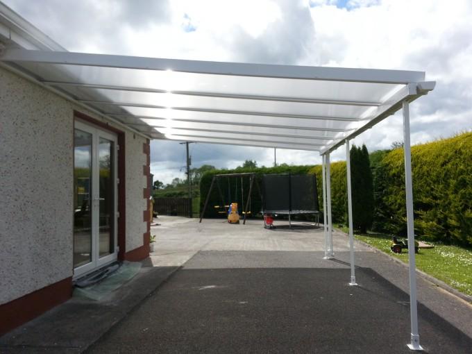 glass patio covers. Patio Covers \u0026 Verandas Glass